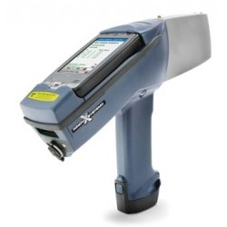 Innov-X Alpha XRF Analyzer