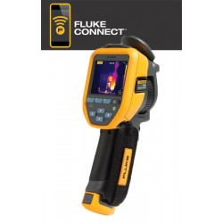 Fluke TIS65 Thermal Imager Camera