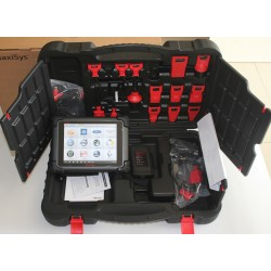 Autel MaxiSys Mini MS905 Automotive Diagnostic