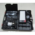 Launch X-431 GX3 Diagnostic Tools